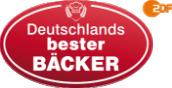 logo-zdf-dbb