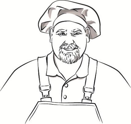 holger-schueren-sketch